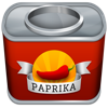 Paprika Recipe Manager 3 - Hindsight Labs LLC Cover Art