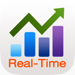 Stocks Pro : Real-time stock