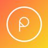 Pokke[ポッケ]その旅に、物語を。海外旅行にも便利。