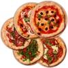 Semplicemente Pizza