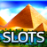 Slots - Pharaoh's Fire