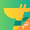 download 惠租车PRO-专业海外自驾游租车平台