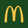 download McDo France