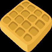 Waffle ®
