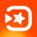 VivaVideo - éditeur de vidéo