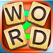 Word Addict: Word Puzzle Games