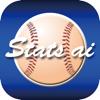 Stats ai Baseball