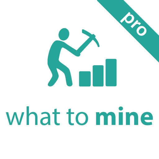 mine pro Minepro mine like a pro monero (xmr) pool 0% stable monero pool with no fee pplns payment system electroneum (etn) pool 0% stable electroneum pool with no fee.