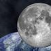 Calendrier Lunaire (Moon)