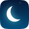 Bodymatter, Inc. - Sleep Watch by Bodymatter kunstwerk