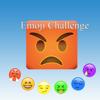 Emoji Challenge Wiki