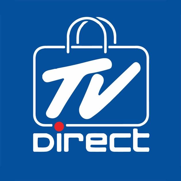 tv direct online shopping on the app store. Black Bedroom Furniture Sets. Home Design Ideas