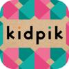 KIDPIK CORP. - Kidpik Coloring  artwork