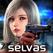 페이탈레이드 - 모바일 FPS 총게임