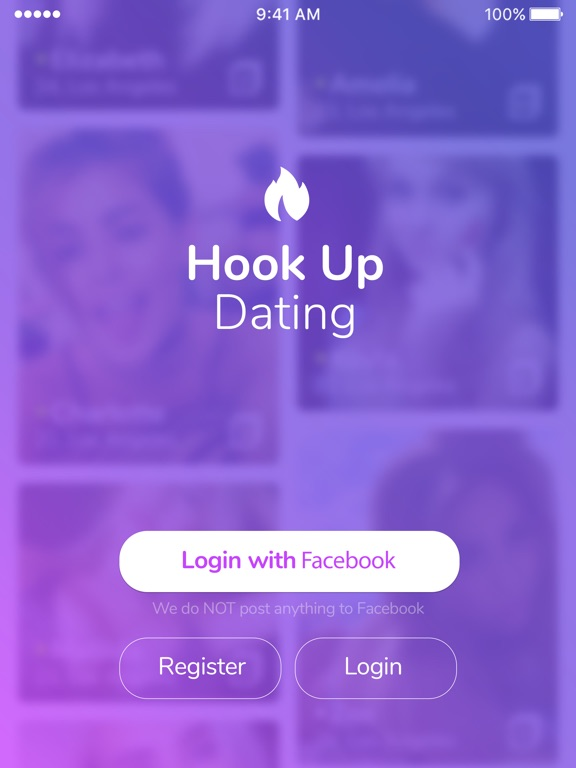 the new hook up app Ready to set up your new xbox one console this solution will help you get your system set up and sign in to xbox live for the first time.