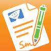 PDFpen 3 – PDF Editor