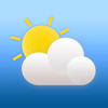Weather forecast - precision weather software