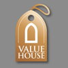 Value House
