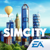 SimCity BuildIt Wiki