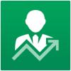 Desjardins Securities - DSIA