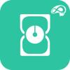8分間瞑想—脳波テクノロジーを利用した瞑想用アプリ