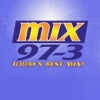 Mix 97-3 - Today's Best Mix - Sioux Falls (KMXC)