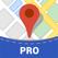 离线地图 Pro