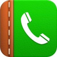 HiTalk - International Calling App, Texting, WiFi