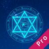 塔罗牌占卜(专业版):最好用的星座运势塔罗牌占卜算命工具