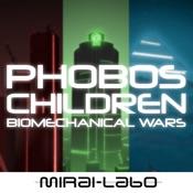 Phobos Children