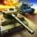 전쟁 기계 (War Machines) - 최고의  온라인 탱크 경기장