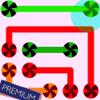 download Candy Connect Saga - Premium!