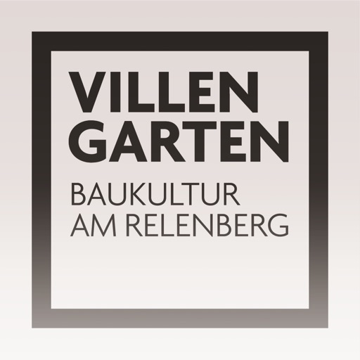 Villengarten stuttgart by cadman gmbh - Villengarten stuttgart ...