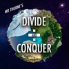 Mr Thorne's Divide and Conquer
