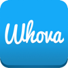 Whova - Engaging & Networking at Events