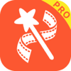 VideoShow PRO - Video Editor, Movie Maker, no crop