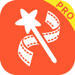 VideoShow PRO: Video Editor &Maker - Shanghai enjoy Information Technology Co., Ltd