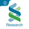 Standard Chartered Global Research