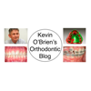 Kevin OBrien's Orthodontic Blog