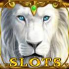 Slots - Wonderful Casino icon