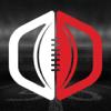 Fantasy Football Draft Day 2017 - Engaging Media LLC