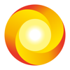 SUN Mobile
