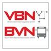 VBN / BVN