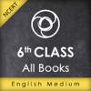 NCERT 6th Class Books