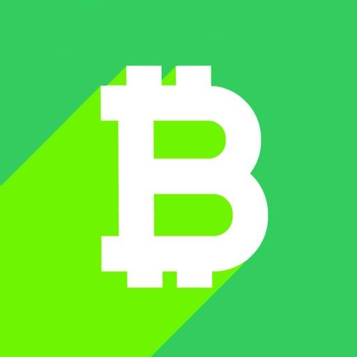 Bitcoin: Cryptocurrency News iOS App