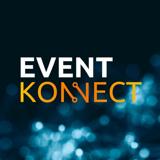 Event Konnect