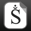 Scrivo Pro for Scrivener and Writers