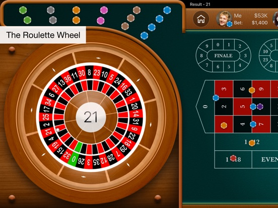 Download texas holdem poker 2 for android