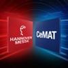 HM CeMAT 18