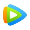 腾讯视频HD-王者出击全网独播